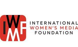 iwmf_logo_lg.jpg