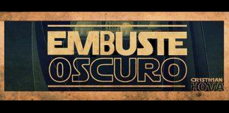 EmbusteOscuro_540.jpg