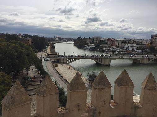 Guadalquivir IMG_6891_opt.jpg