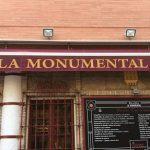La Monumental IMG_0756_opt.jpg