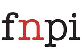 logo-fnpi_3604621351.jpg