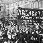 striking-putilov-workers-on-the-first-day-of-the-february-revolution-st-petersburg-russia-1917_540.jpg