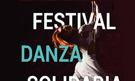 DanzaSolidaria.jpg