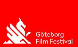 Göteborg-Film-Festival-sida.jpg