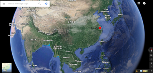 china_520.jpg