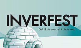inverfest-foto-325x321.jpg