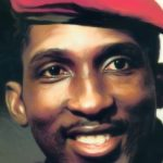 Sankara.jpeg