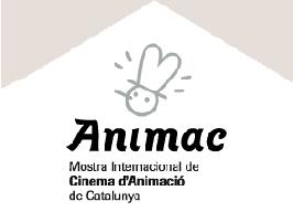 animac.jpg