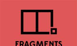 Fragment.jpg