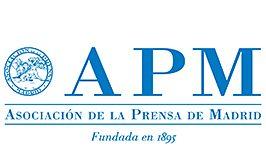 Logo-APM-azul.BUENO_.jpg