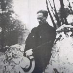 César Vallejo redux.jpg