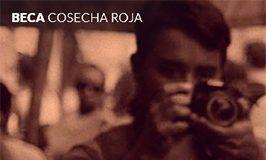 CosechaRoja.jpg