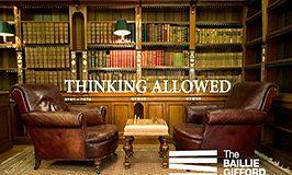 Thinking-Allowed-1.jpg