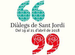 dialegs_de_sant_jordi_0.jpg