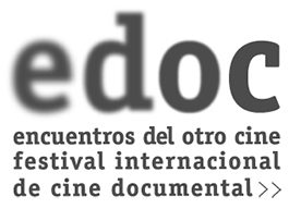 Logotipo-FestivalEDOC-Blanco_u.jpg