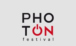 Photon_logo6.jpg