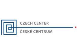 centrocheco2.jpg