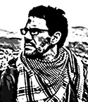 Esteban G. R. Luna