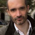 Mariano Castagneto