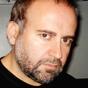 Gabriel Núñez Hervás