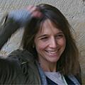 Laura Ferrero Carballo
