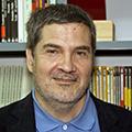 Bosco Esteruelas