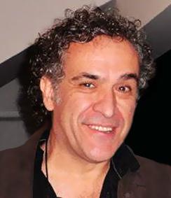 Emilio López-Galiacho
