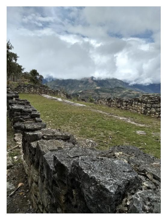Cordilleras Selvas Utopías Viaje Por Perú Bolivia Y