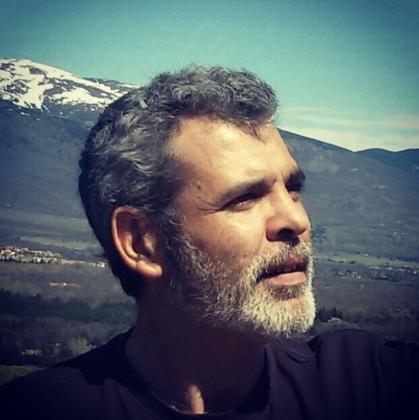 Miguel Ángel Hernández Saavedra