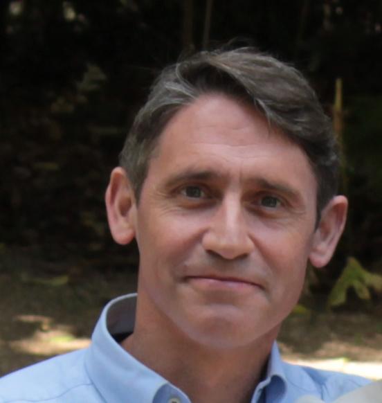 Gonzalo Sánchez-Terán