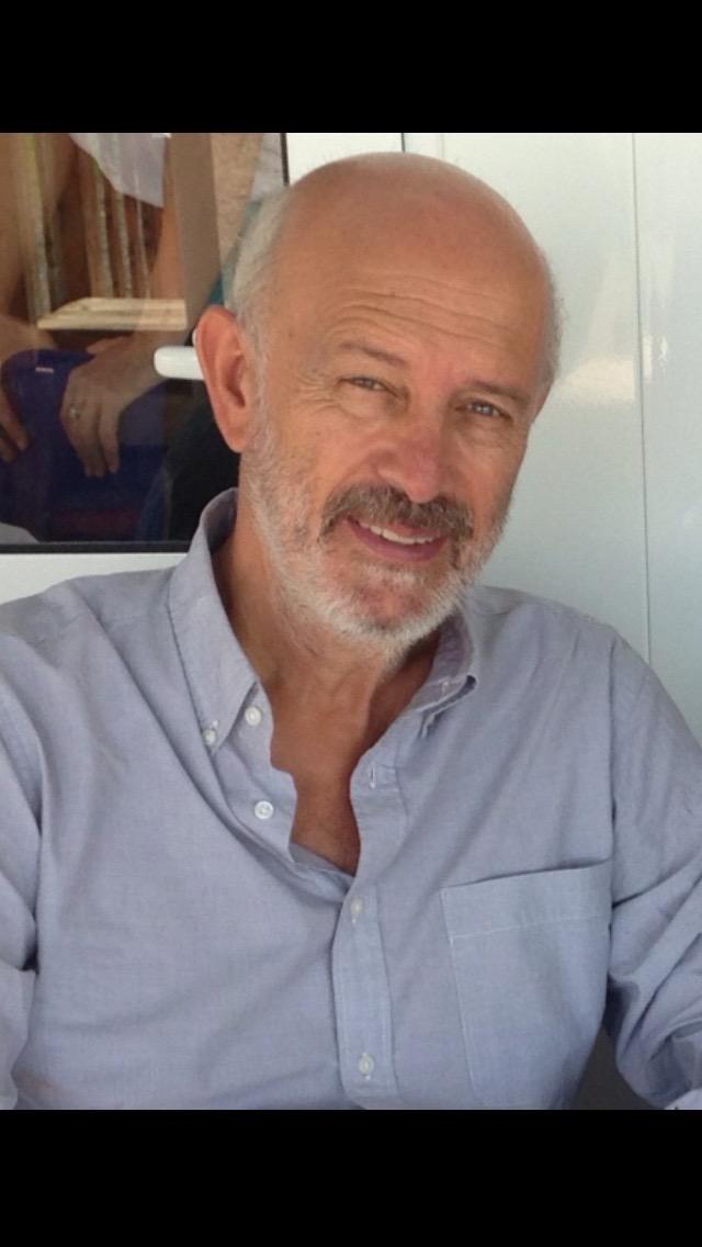 Teodoro Millán