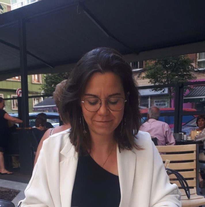 Sofía Meana