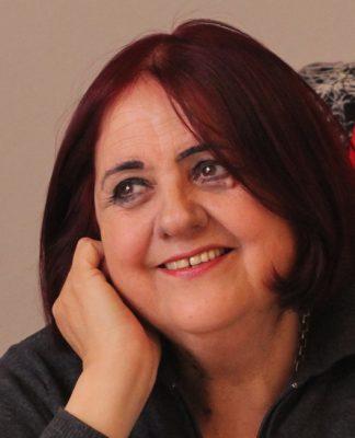 Chiqui González