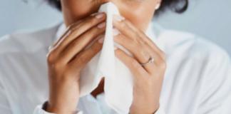 estornudador