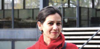 Irene Quintans