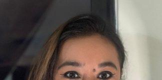 Angelica Cuenca 2