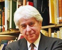 Patricio Lerzundi