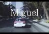 Fotograma del programa 'Lo de Évole', de La Sexta, en el programa dedicado a Miguel Bosé del pasado domingo 11 de abril de 2021.