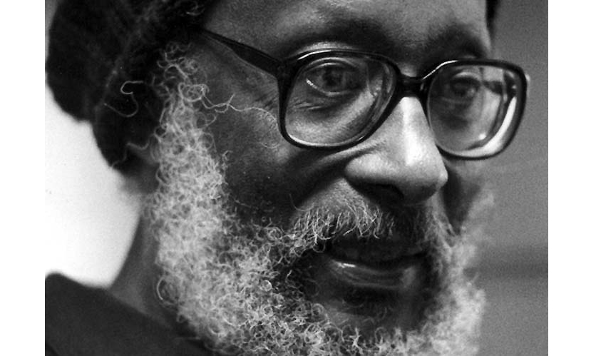 south by kamau brathwaite South by kamau brathwaite is a poem told by a first person narrator its strong imagery describes the beaches of barbados where the narrator begins his life before he travels the world, and then returns to the islands bright beaches.