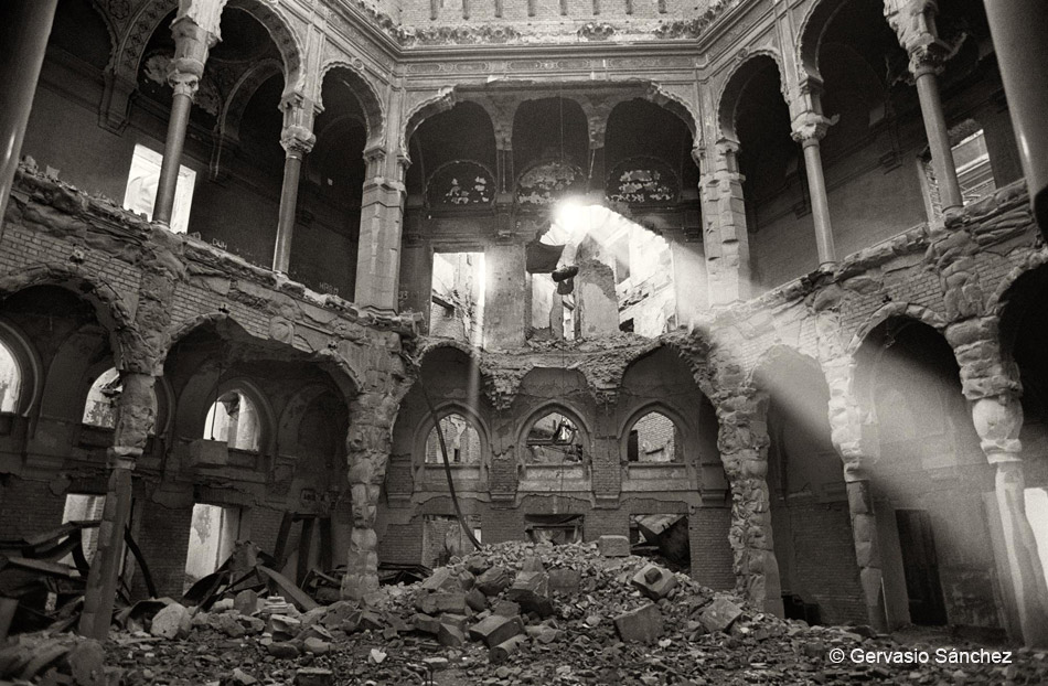 Resultado de imagen para guerra de bosnia